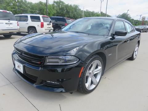 Dodge Charger For Sale In Des Moines Ia