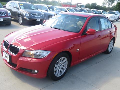 Used Bmw For Sale In Des Moines Ia