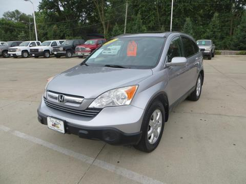 Used Honda For Sale In Des Moines Ia