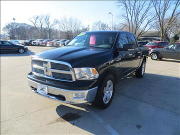 Ram For Sale Des Moines Ia