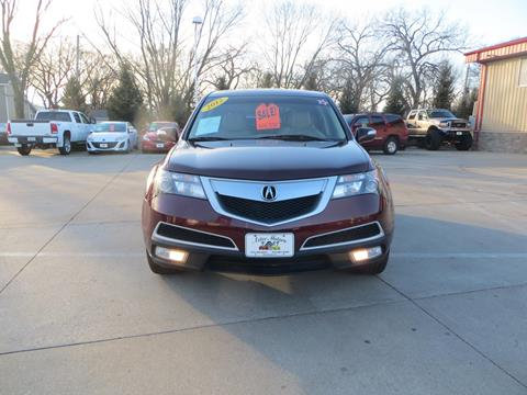 Acura Des Moines >> Acura Used Cars Bad Credit Auto Loans For Sale Des Moines Aztec Motors