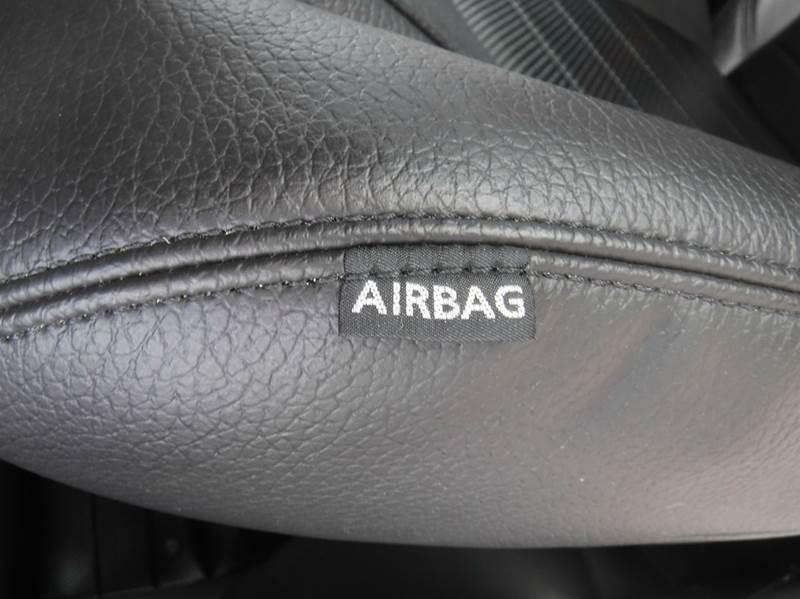 2011 Ford Mustang GT Premium 2dr Fastback - Springdale AR