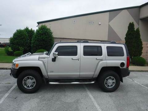 hummer h3 for sale arkansas. Black Bedroom Furniture Sets. Home Design Ideas