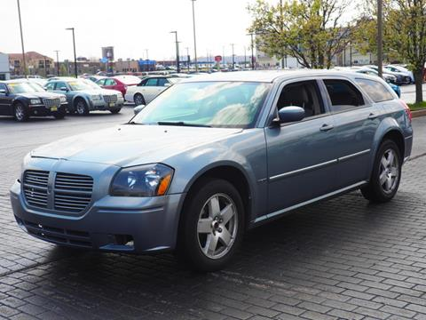 2006 Dodge Magnum for sale in Champaign, IL