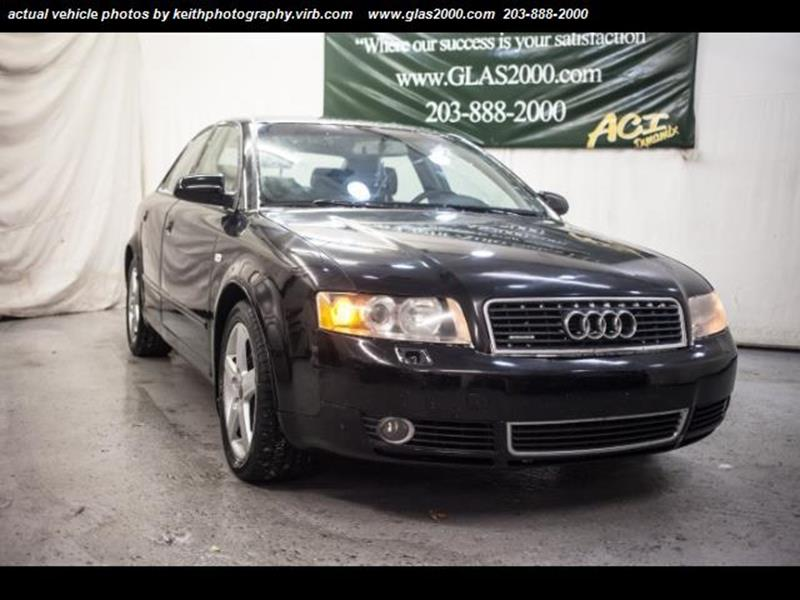 qmoqzlos used manchester in audi quattro detail sale for automatic mylson