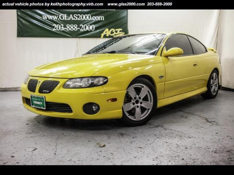Green Light Auto Sales LLC - Used Cars - Seymour CT Dealer