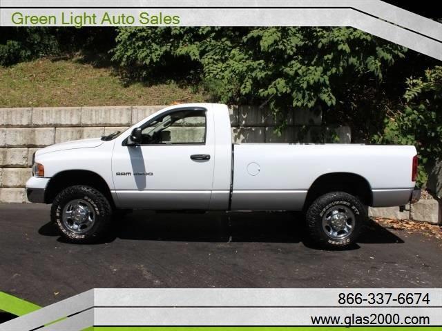Pickup Trucks for sale in Seymour, CT - Carsforsale.com