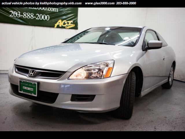 Green Light Auto Sales Llc Used Cars Seymour Ct Dealer