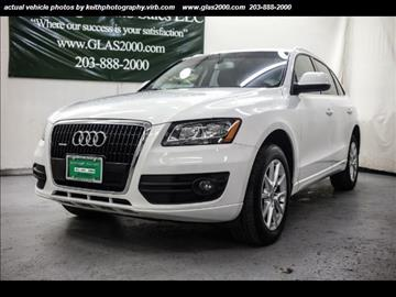 Best price for audi extended warranty