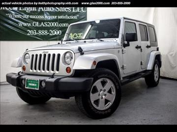 used jeep wrangler for sale connecticut. Cars Review. Best American Auto & Cars Review