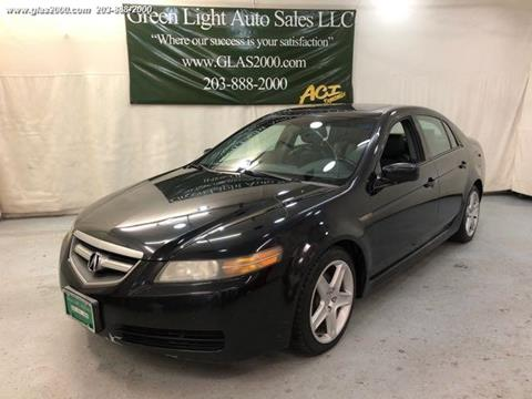 acura tl for sale in connecticut carsforsale com rh carsforsale com 1996 Acura TL 1995 Acura TL Values