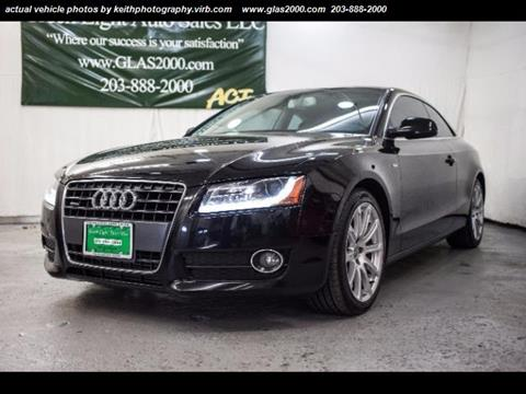 2012 audi a5 for sale - 2012 audi a5 coupe for sale ...