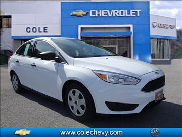 Ford For Sale Bluefield VA Carsforsale