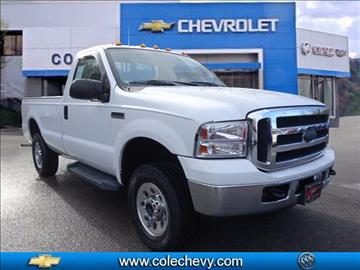Cole Chevy Pre Owned Used Cars Bluefield VA Dealer