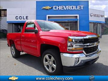 Cars For Sale Painesville OH Carsforsale