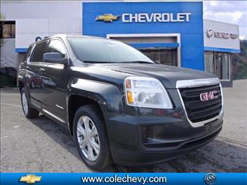 Cars For Sale Bluefield VA Carsforsale