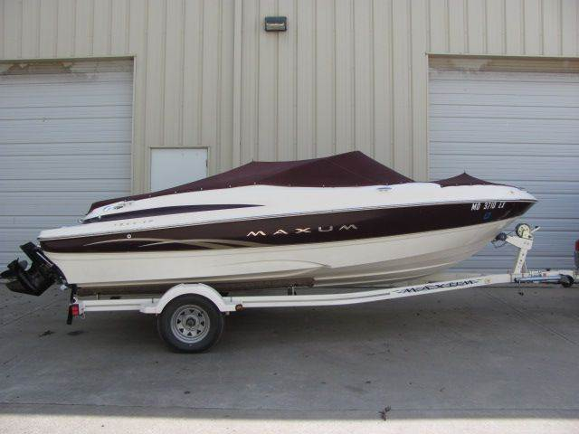 Craigslist - Boats for Sale in Perry, KS - Claz.org