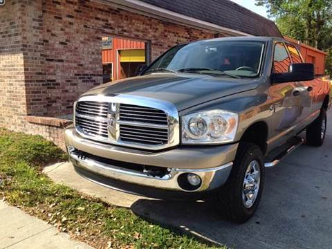 Credit Solution Auto Sales Used Cars Jacksonville Fl