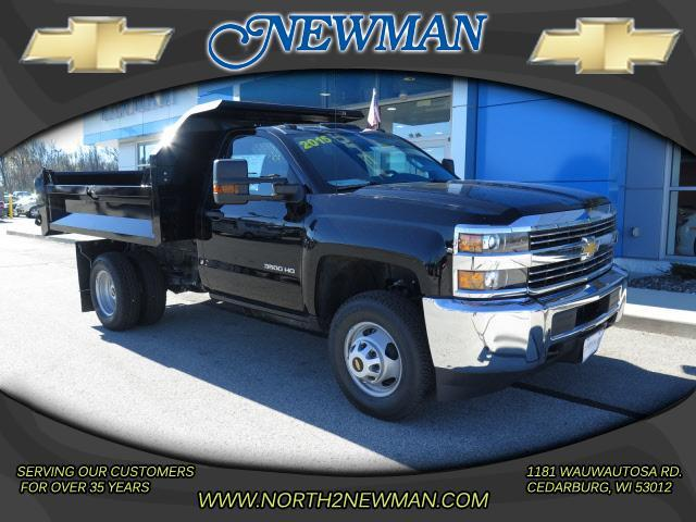 New Chevrolet Hubbard Or >> 2015 Chevrolet Silverado 3500HD for sale - Carsforsale.com