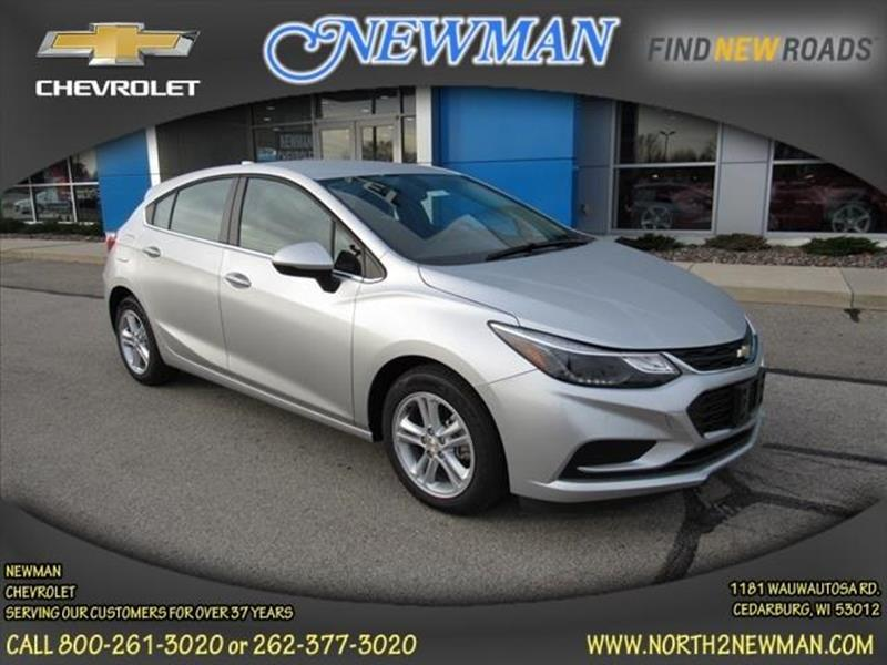 Chevrolet for sale in waynesburg pa for Kipo motors used cars