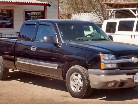 Used Chevrolet Trucks For Sale Conroe Tx Carsforsale Com