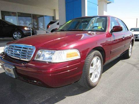 poctra for sale archives vic page crown victoria com left ford front