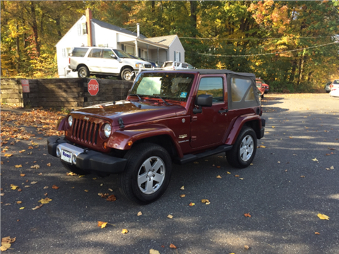 jeep wrangler for sale quakertown pa. Black Bedroom Furniture Sets. Home Design Ideas