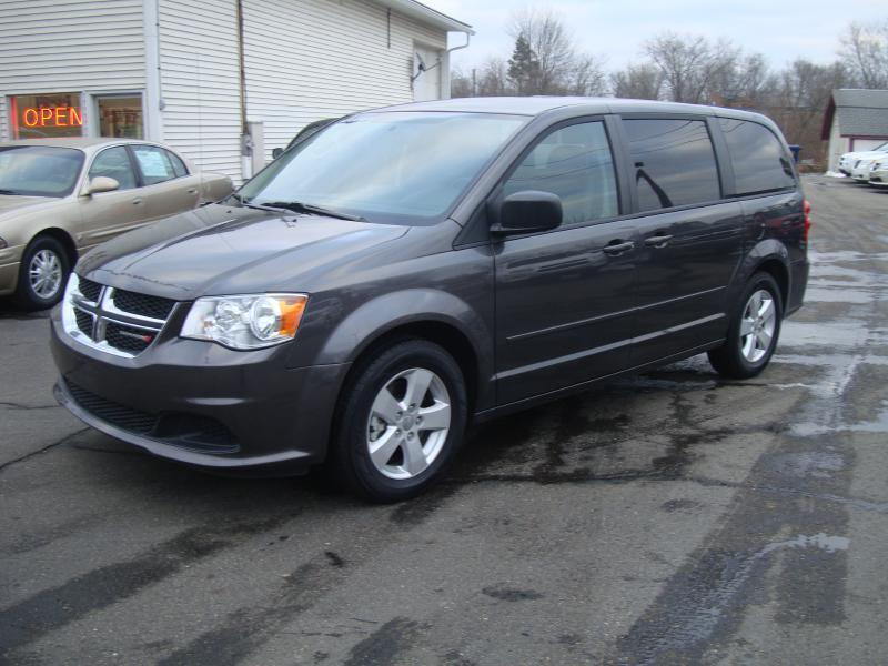 Used cars dover ohio 44622 used car dealer beach city bolivar rick 39 s motor sales Motor city car sales