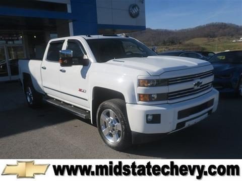 used diesel trucks for sale in west virginia. Black Bedroom Furniture Sets. Home Design Ideas