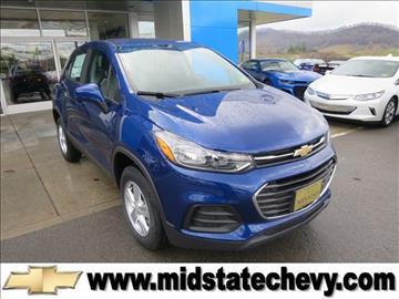 Cars For Sale Chippewa Falls Wi Carsforsale Com