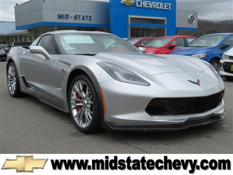 chevrolet corvette for sale in west virginia. Black Bedroom Furniture Sets. Home Design Ideas