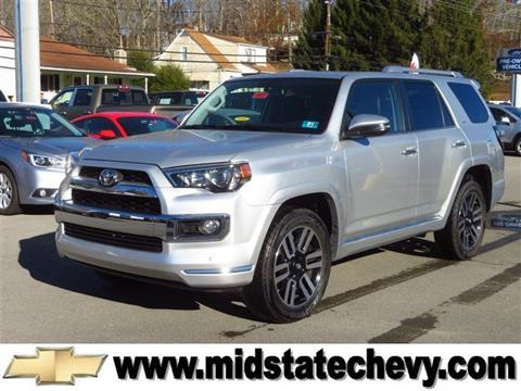 beach denmark auto toyota at sale forerunner inventory brokers fl details for limited riviera in