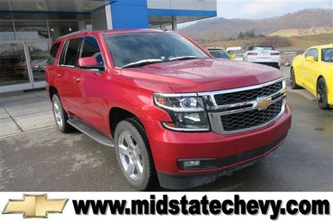 used chevrolet tahoe for sale in west virginia. Black Bedroom Furniture Sets. Home Design Ideas
