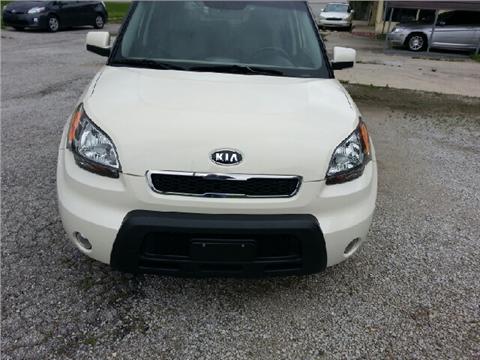 Lees Summit Jeep >> Crossroads Sales - Used Cars - Lee's Summit MO Dealer