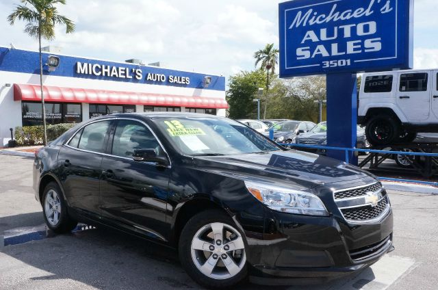 2013 CHEVROLET MALIBU LT black put down the mouse because this stunning 2013 chevrolet malibu is t