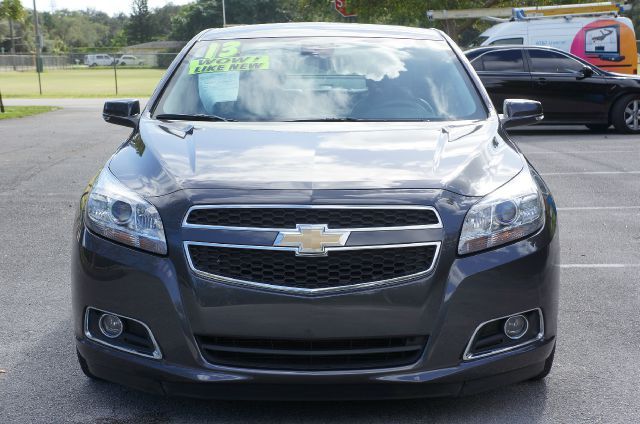 2013 CHEVROLET MALIBU LT gray metallic this dependable 2013 chevrolet malibu is the high reliabili