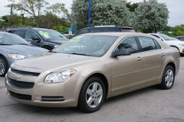 2008 CHEVROLET MALIBU LS golden pewter metallic this superb 2008 chevrolet malibu is a great littl