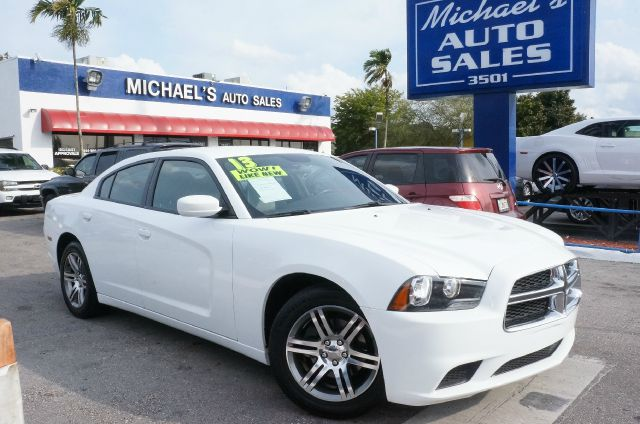 2013 DODGE CHARGER SE bright white clearcoat 99 point safety inspection automatic clea