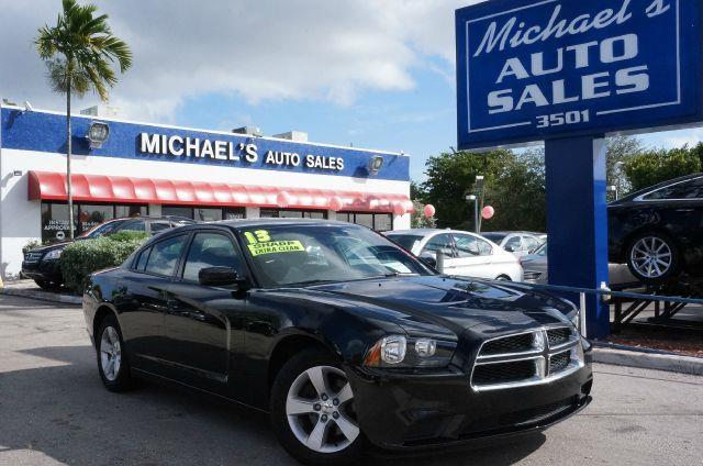 2013 DODGE CHARGER SE pitch black call now 1-866-717-9571   free autocheck  carfax report every