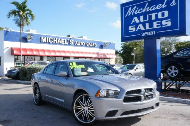 2013 DODGE CHARGER SE billet silver metallic clearco 99 point safety inspection and clean ti