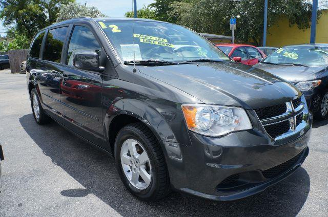 2012 DODGE GRAND CARAVAN SXT bright silver metallic clearco dont bother looking at any other van