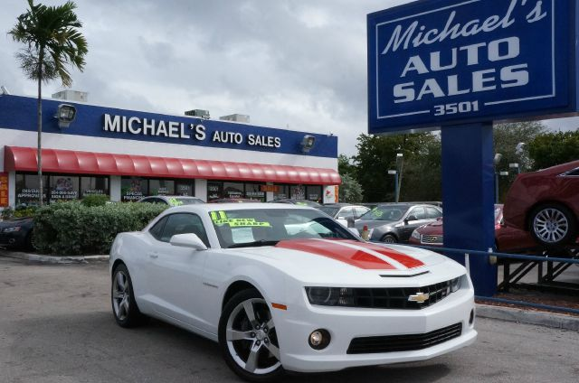 2011 CHEVROLET CAMARO SS summit white looking for a great deal on a great-looking 2011 chevrolet c