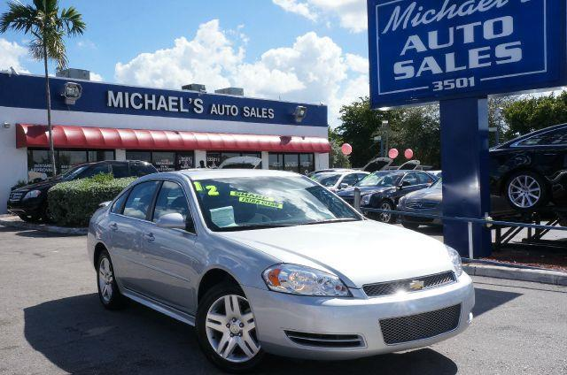 2012 CHEVROLET IMPALA LT silver ice metallic looking for a great deal on a great 2012 chevrolet im