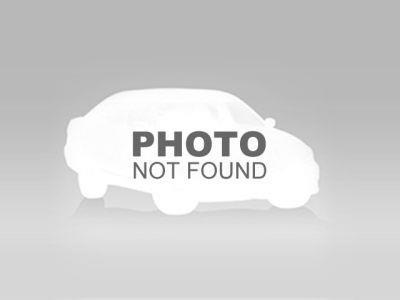 2013 NISSAN ALTIMA 25 SL brilliant silver metallic 99 point safety inspection clean carfa