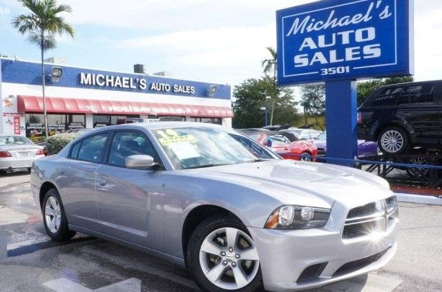 2014 DODGE CHARGER SE 4DR SEDAN granite crystal metallic clear get ready to enjoy are you ready f