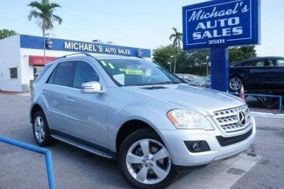 2008 MERCEDES-BENZ C-CLASS C300 unspecified 4matic- success starts with michaels auto sales