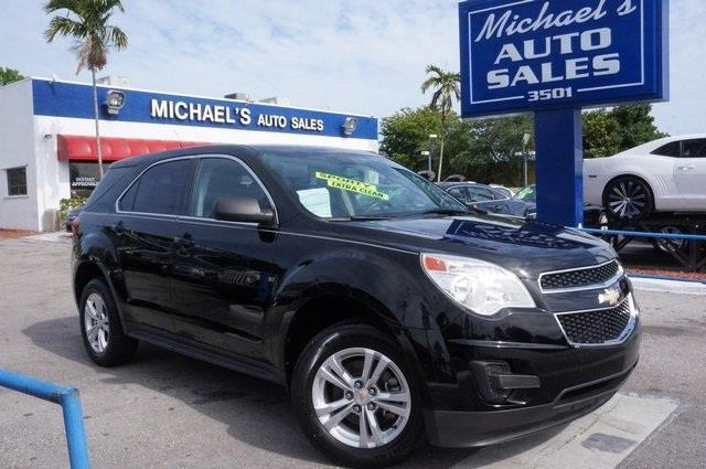 2012 CHEVROLET EQUINOX LT AWD 4DR SUV W 2LT gold mist metallic perfect color combination call an