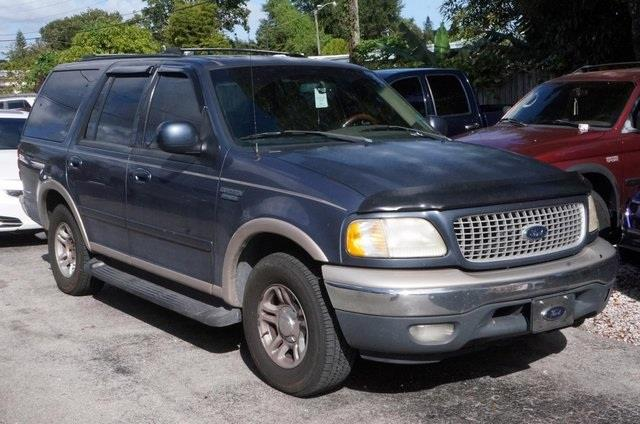 1999 FORD EXPEDITION XLT 4DR SUV unspecified why pay more for less youll never pay too much at