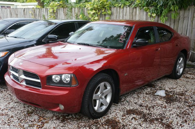 2009 DODGE CHARGER SXT 4DR SEDAN unspecified 99 point safety inspection automatic pric