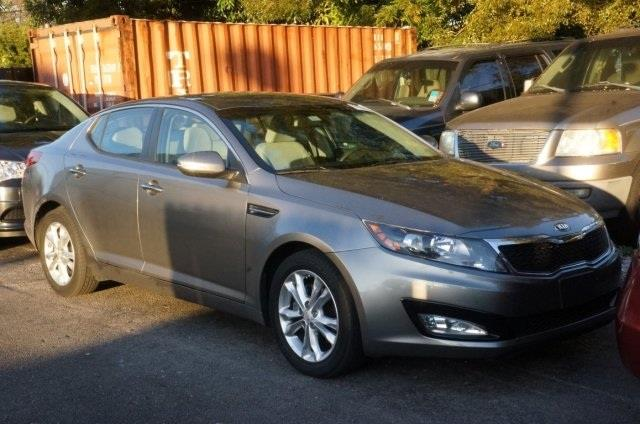 2013 KIA OPTIMA LX 4DR SEDAN metal bronze pearl metallic what are you waiting for best color